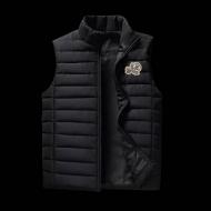 2020-21年秋冬ファッションMONCLER モンクレールジャケット保温性抜群で高品質なベスト