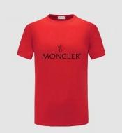 2021ブランド コピー 販売 MONCLERTシャツ スブランド新作 プルオーバー滑らかな肌触り多色可選