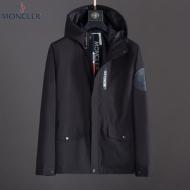 ジャケット モンクレール MONCLER 軽やかな気心地も嬉しい秋冬アウター 2021-2022年限定セールを展開中