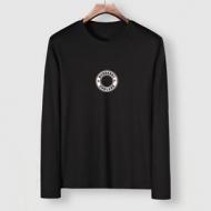 BURBERRY バーバリー偽物 長袖tシャツ 多色可選 上品でオトナなスタイル 通気性と吸汗性に優れ