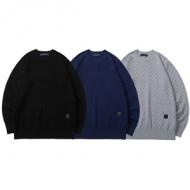 LOUIS VUITTON ルイ ヴィトン スーパーコピー セーター オーバーサイズ ゆったりなスタイル新品